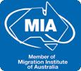 Migration Agent Australia